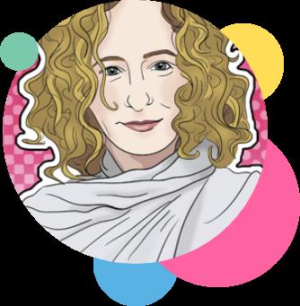 Avatar of Alyssa Wright